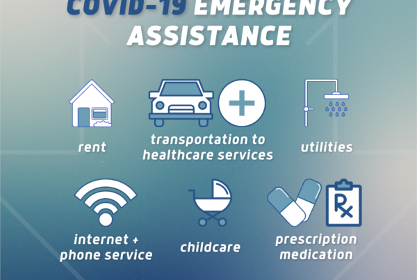 PWC covid-19 emergency assistance