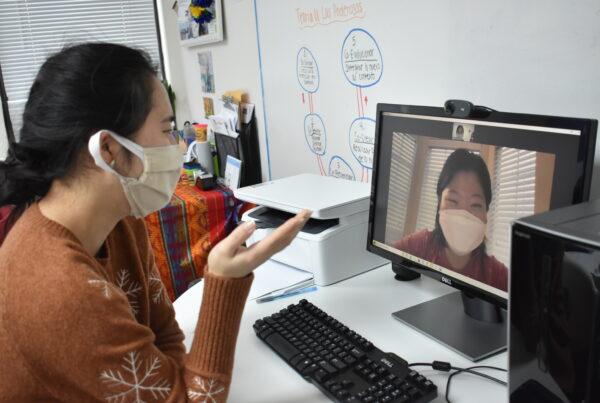 NAKASEC VA virtual office