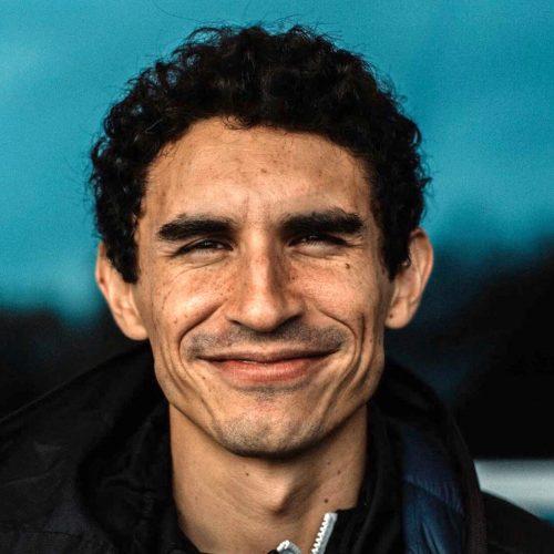 Isaias Guerrero, Immigrant Justice Organizer - Fair Immigration Reform Movement