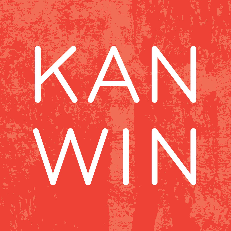 KAN-WIN
